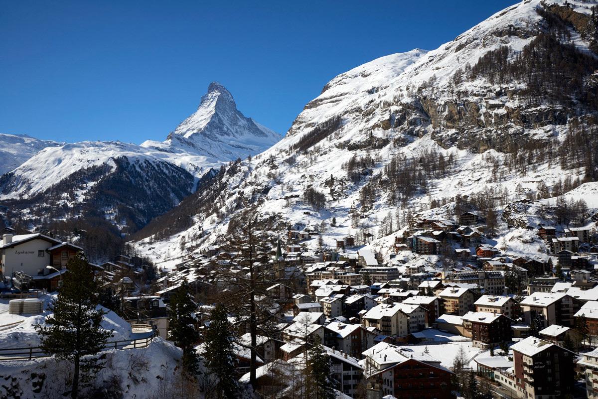 lonny_zermatt_view